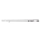Спиннинг Tsuribito the Dogm 802H. длина 2,43 м, тест 10-45 г, Extra Fast