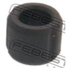 Заглушка направляющей втулки тормозного суппорта febest tt-cs3a