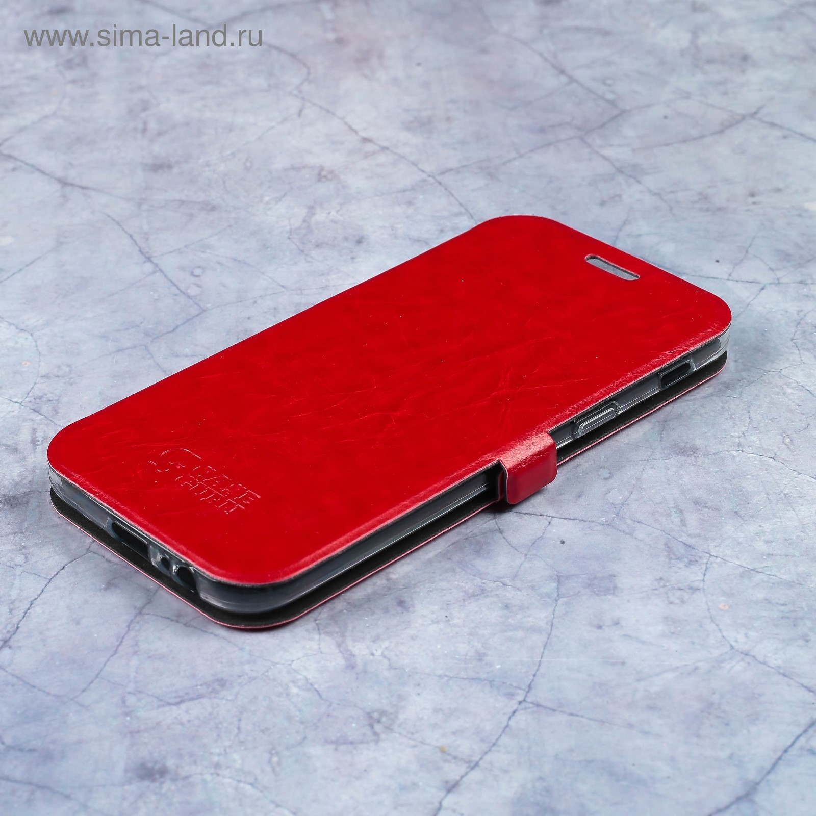 buy popular fa14c ee922 Чехол-книжка Caseguru Magnetic Case Samsung Galaxy A5 2017 Глянцево ...
