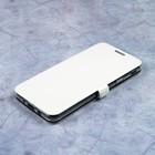 Чехол-книжка Caseguru Magnetic Case Samsung Galaxy J5 Prime Глянцево-белый