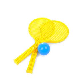 Игра 'Тенис' МИКС Ош