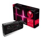 Видеокарта Sapphire AMD Radeon RX Vega 56 PULSE (11276-02-40G) 8G,1208/800,Ret