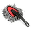 Щетка для удаления пыли, автомобильная 30 см
