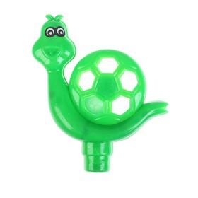 """Whistle """"Snail"""", MIX colors"""