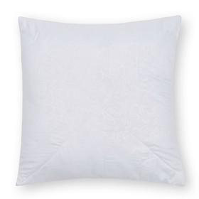 Подушка 40*60 см, бамбуковое волокно (470 г), микрофибра 75 г/м, п/э 100% Ош