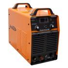 Инверторный плазменный резак REDBO Expert Cut-60, 15-60 А, 7.9 кВт, 380 В, d=1.3-1.5 мм
