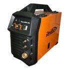 Сварочный аппарат REDBO Expert MIG 205, инверторный, п/а, MIG-MAG 50-190 А, ММА 20-160 А