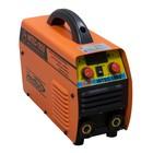 Сварочный аппарат REDBO Intec-185 S, инверторный, 20-180 А, 220 В, 1.6-4 мм