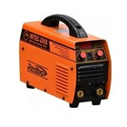 Сварочный аппарат REDBO Intec-205 S, инверторный, 20-200 А, 220 В, 6.9 кВт, 1.6-5 мм