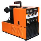 Промышленный сварочный аппарат REDBO Intec Mig 2500S, 50-250 А, 8.4 кВт, 0.8-1.2 мм