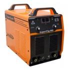 Аргонодуговой сварочный инвертор REDBO Expert Тig 400, TIG/MMA, 10-380/20-380 А, 18.2 кВт