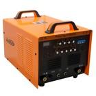 Аргонодуговой сварочный инвертор REDBO PulseTig 315 ac/dc, 10-290 А, 7.9/12.9 кВт, 380 В