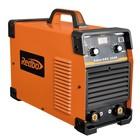 Сварочный инвертор REDBO Super ARC 2500, 20-230 А, 9.3 кВт, 380 В