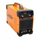 Сварочный инвертор REDBO Super ARC 3150, 20-280 А, 11.1 кВт, 1.6-5 мм, 380 В
