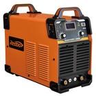 Сварочный инвертор REDBO Super ARC 4000, 20-350 А, 15.1 кВт, 1.6-5 мм, 380 В