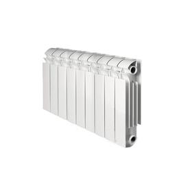 Радиатор Global VOX – R 350, алюминиевый, 9 секций