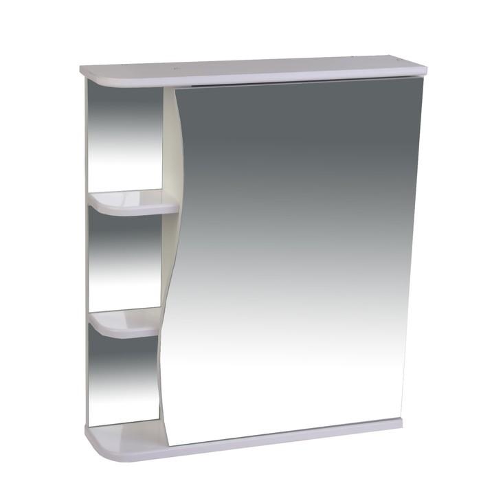"Зеркало-шкаф ""ТУРА"" 6001"