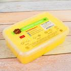 """Мыльная основа Activ Swirl для """"свирлов"""", цвет яичный, 1 кг"""
