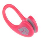 Носовой зажим Ergo Nose Clip M0712 02 0 11W , , Pink