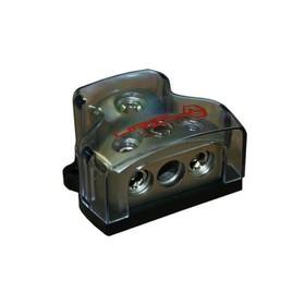 Дистрибьютор питания Ural PB-DB01