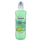 Weider L-карнитин Drink, лимон-лайм, 500 мл