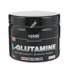 Аминокислоты L-glutamine VPLab, 300 г