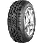 Летняя шина Sava Perfecta 155/65 R14 75T