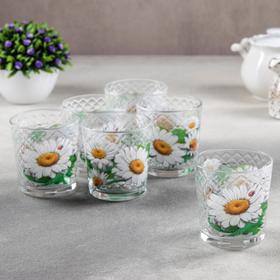{{photo.Alt    photo.Description    'Набор стаканов для коктейля «Цветник», 210 мл, 6 шт, рисунок, форма МИКС'}}