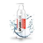 Возбуждающий лубрикант Splashglide HOT stimulative, на водной основе, 250 мл, (0T-00005109)   352379
