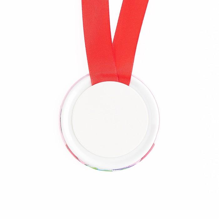 Картинки на медаль выпускник детского сада