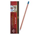 Пастель сухая художественная Koh-I-Noor GIOCONDA 8820/18 Soft Pastel, в карандаше, парижский синий