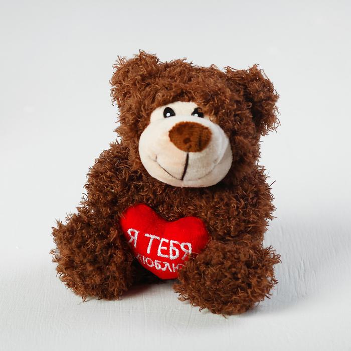 Красивые картинки, ты мой любимый картинки с медведями