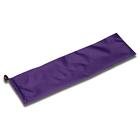 Чехол для булав гимнастических, цвет фиолетовый
