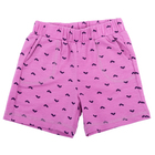 Шорты для девочки, рост 110 см, цвет розовый DS0058/4