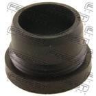 Кольцо уплотнительное мотора омывателя FEBEST tt-008