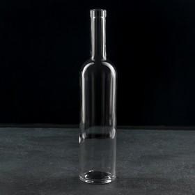 """Бутылка 700 мл """"Оригинальная"""""""