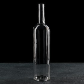 1 L bottle