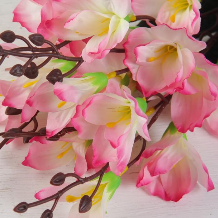 цветы букеты японские картинки возвращалась
