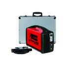 Сварочный аппарат TELWIN TECHNOLOGY 236 HD 230V ACX+ALU C.CASE, 220В, 5-200А, 1.6-5 мм