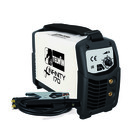Сварочный аппарат TELWIN INFINITY 170 230V ACX, 220В, 10-150А, электрод 1.6-4 мм