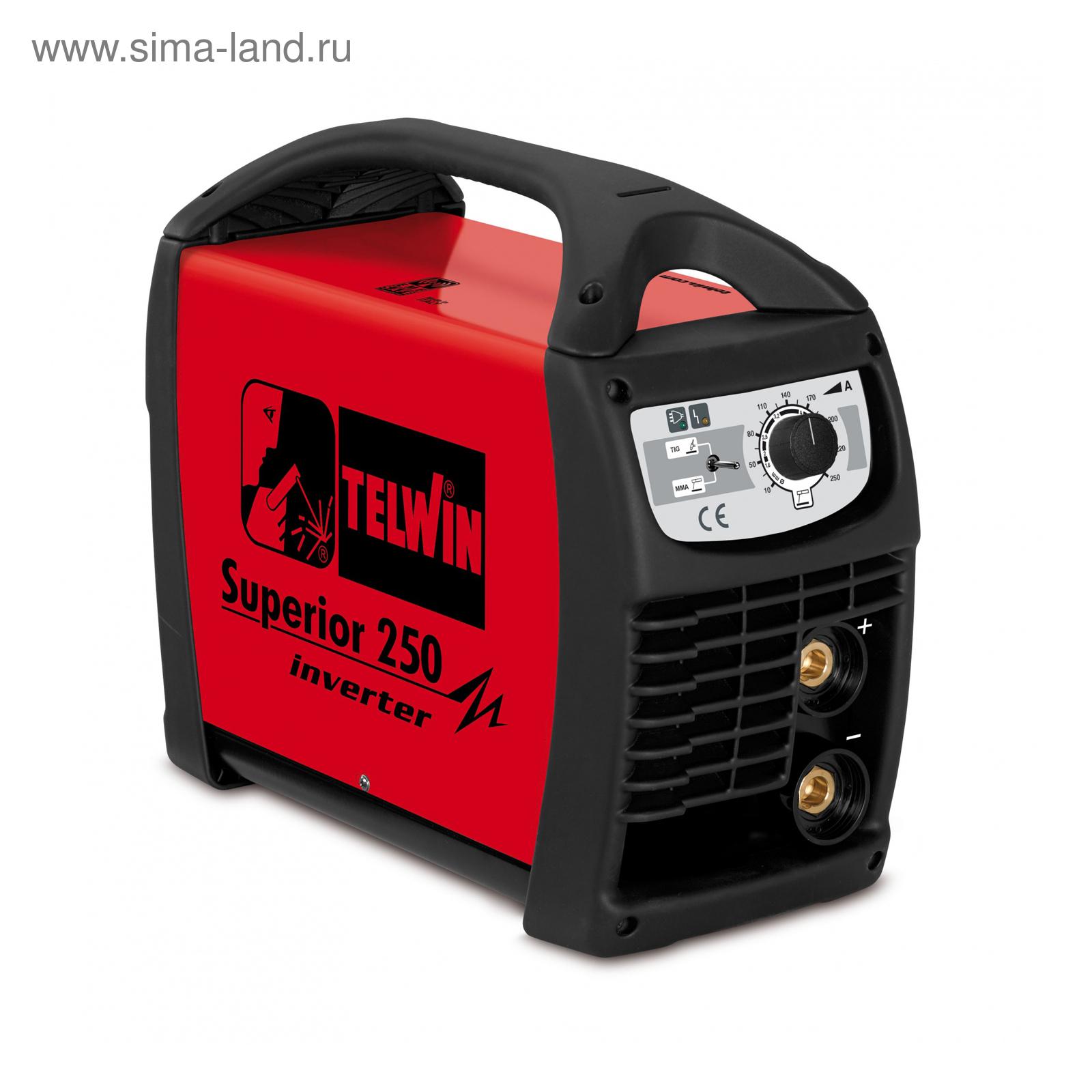 Телвин сварочные аппараты 250а купить стабилизатор напряжения на весь дом