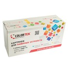 Картридж Colortek HP Q5949A/Q7553A, 3000 копий, черный