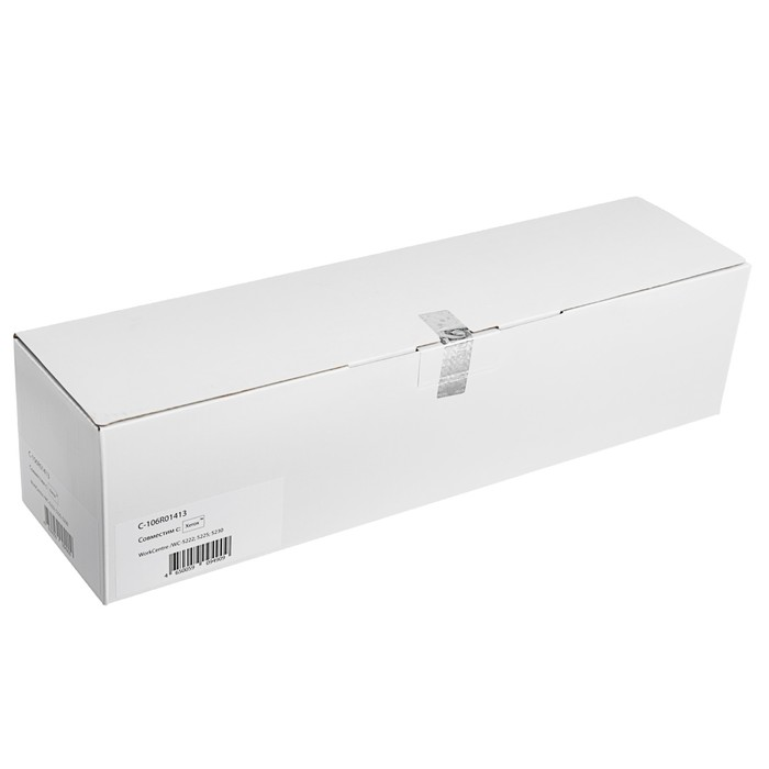 Картридж Colortek 106R01413 для Xerox WorkCentre 5222/5225/5230 (20000k), черный