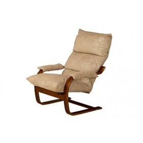 """Кресло """"Онега"""", цвет бежевый"""
