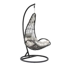Подвесное кресло Z-05