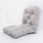 Подушка для кресла-качалки NOVO/NOVO CORAL/MOSCOW/NUGO/ALEXA/SELESIA/LOSADESIGN