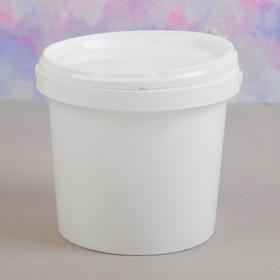 Прозрачная мыльная основа MYLOFF SB Craft, 1 кг
