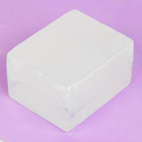 Прозрачная мыльная основа MYLOFF SB1, 400 г