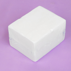 Матовая мыльная основа MYLOFF SB2, 400 г