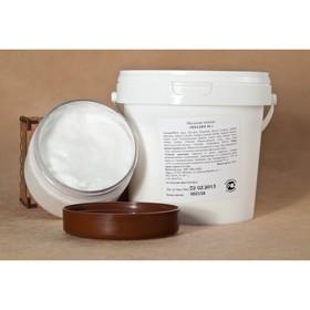 Creamy soap base MYLOFF SC, 1 kg